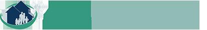ASZA Logo